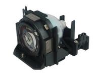 MicroLamp Projector Lamp for Panasonic 3000 hours, 210 Watts ML12047 - eet01
