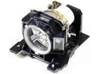 MicroLamp Projector Lamp for Hitachi 220 Watt, 2000 Hours ML12090 - eet01