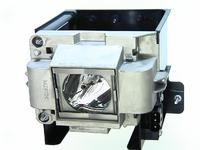 ML12105 MicroLamp Projector Lamp for Mitsubishi  - eet01