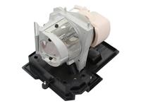 MicroLamp Projector Lamp for Acer 220 Watt, 2000 Hours ML12150 - eet01