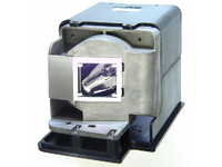 MicroLamp Projector Lamp for Infocus 3000 Hours, 280 Watt ML12154 - eet01