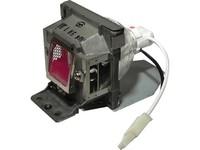 MicroLamp Projector Lamp for BenQ 220 Watt, 2000 Hours ML12174 - eet01