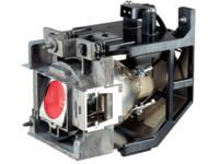 MicroLamp Projector Lamp for BenQ 2000 Hours, 200 Watt ML12178 - eet01
