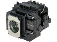 MicroLamp Projector Lamp for Epson 4000 hours, 200 Watt ML12190 - eet01