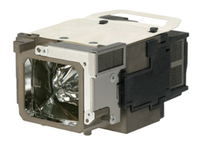 MicroLamp Projector Lamp for Epson 4000 Hours, 230 Watt ML12195 - eet01