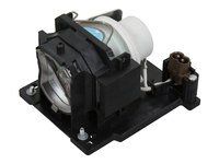 ML12202 MicroLamp Projector Lamp for Hitachi 180 Watt, 3000 Hours - eet01