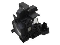 MicroLamp Projector Lamp for Sanyo 275 Watt, 1500 Hours ML12207 - eet01