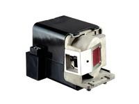 MicroLamp Projector Lamp for BenQ 190 Watt, 4500 Hours ML12210 - eet01