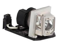 MicroLamp Projector Lamp for Optoma 230 Watt, 1500 Hours ML12221 - eet01