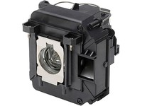 MicroLamp Projector Lamp for Epson 200 Watt, 5000 Hours ML12224 - eet01