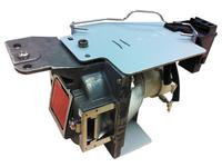MicroLamp Projector Lamp for BenQ 220 Watt, 2000 Hours ML12229 - eet01