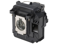MicroLamp Projector Lamp for Epson 230 Watt, 4000 Hours ML12230 - eet01