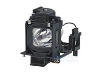 MicroLamp Projector Lamp for Sanyo 2000 Hours, 275 Watt ML12237 - eet01