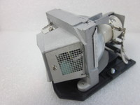 MicroLamp Projector Lamp for Sanyo 245 Watt, 2000 Hours ML12251 - eet01