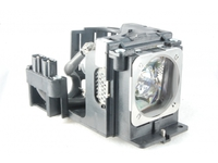 MicroLamp Projector Lamp for Sanyo 3000 hours, 200 Watts ML12258 - eet01