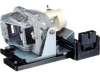 MicroLamp Projector Lamp for BenQ 2500 Hours, 180 Watt ML12261 - eet01