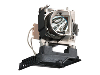 ML12264 MicroLamp Projector Lamp for NEC 230 Watt, 2000 Hours - eet01