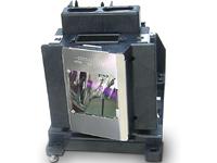 MicroLamp Projector Lamp for Sanyo 400 Watt, 2000 Hours ML12276 - eet01