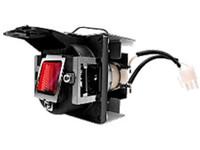 MicroLamp Projector Lamp for BenQ 5J.J6D05.001 ML12280 - eet01