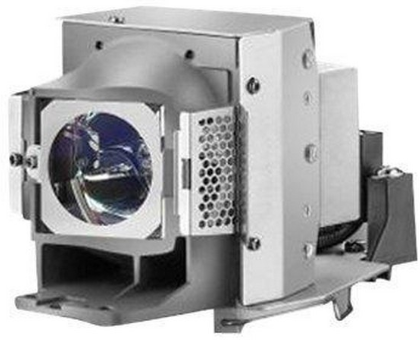 MicroLamp Projector Lamp for Dell 4500 Hours, 190 Watt ML12319 - eet01