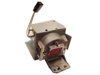 MicroLamp Projector Lamp for BenQ 4500 hours, 190 Watt ML12320 - eet01