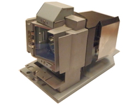 MicroLamp Projector Lamp for BenQ 4000 hours, 220 Watt ML12325 - eet01