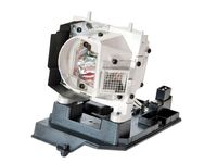MicroLamp Projector Lamp for Optoma 2000 hours, 280 Watt ML12333 - eet01