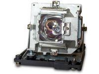 MicroLamp Projector Lamp for PROMETHEAN 3000 Hours, 200 Watt ML12335 - eet01