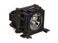 MicroLamp Projector Lamp for Hitachi 2000 hours, 170 Watt ML12337 - eet01