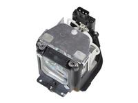 MicroLamp Projector Lamp for Sanyo 2000 hours, 230 Watt ML12343 - eet01