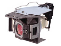 MicroLamp Projector Lamp for Benq 2000 Hours, 180 Watts ML12344 - eet01