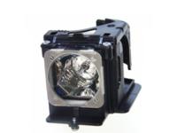 MicroLamp Projector Lamp for Acer 4000 Hours, 210 Watt ML12356 - eet01