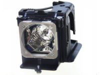 MicroLamp Projector Lamp for Optoma 4500 Hours, 190 Watt ML12359 - eet01