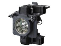 MicroLamp Projector Lamp for Panasonic 4000 Hours, 330 Watt ML12362 - eet01