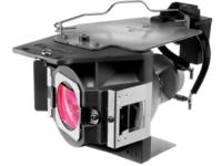 MicroLamp Projector Lamp for BenQ 2000 Hours, 210 Watt ML12389 - eet01