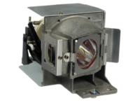 MicroLamp Projector Lamp for ViewSonic 2000 Hours, 180 Watt ML12391 - eet01