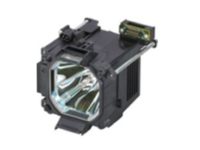 MicroLamp Projector Lamp for Sony 2000 Hours, 330 Watt ML12401 - eet01