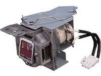 MicroLamp Projector Lamp for BenQ 3500 Hours, 190 Watt ML12412 - eet01