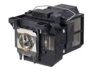 MicroLamp Projector Lamp for Epson 220 Watt, 1500 Hours ML12420 - eet01