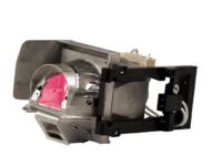 MicroLamp Projector Lamp for Optoma 3000 hours, 280 Watt ML12423 - eet01