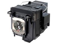 MicroLamp Projectorlamp for Epson 4000 hours, 245 Watt ML12448 - eet01