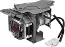 MicroLamp Projector Lamp for BenQ 3500 hours, 240 Watt ML12485 - eet01