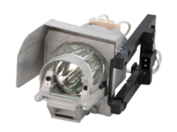 MicroLamp Projector Lamp for Panasonic 280W, 4000 Hours ML12488 - eet01
