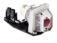 MicroLamp Projector Lamp for Dell 3000 Hours, 225 Watt ML12492 - eet01