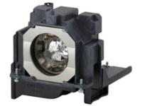 MicroLamp Projector Lamp for Panasonic 2000 Hours, 400W ML12494 - eet01