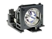 MicroLamp Projector Lamp for HITACHI 2500 Hours, 240 Watt ML12499 - eet01