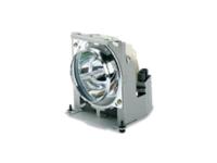MicroLamp Projector Lamp for ViewSonic 4000 Hours, 210 Watt ML12517 - eet01