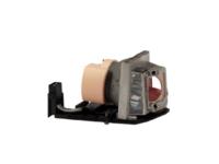 MicroLamp Projector lamp for Optoma 3000 Hours, 280 Watt ML12524 - eet01