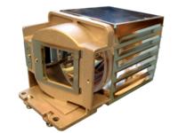 MicroLamp Projector Lamp for Acer 3000 Hours, 240 Watt ML12543 - eet01