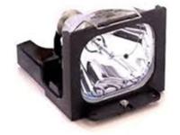 MicroLamp Projector Lamp for Optoma 3000 hours, 310 Watt ML12563 - eet01